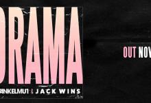Photo of #Release | Wankelmut, Jack Wins – Drama