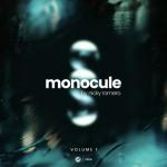 Monocule