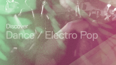Photo of Beatport: the new Dance/Electro Pop category