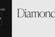 Photo of #Release | Sam Smith – Diamonds