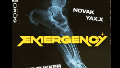 Photo of #Release | SOFI TUKKER, Novak, YAX.X – Emergency