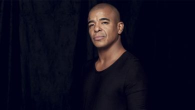 Photo of Goodbye to Erick Morillo, another legend of music leaves us