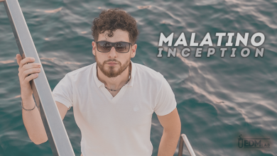Photo of Malatino, the #DeepHouse quality sound [Promoted]