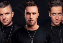 Photo of Nicky Romero & Sick Individuals Feat XIRA – Only For You