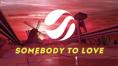 Photo of #Release | Bougenvilla & Mairee Feat. Robin Valo – Somebody To Love