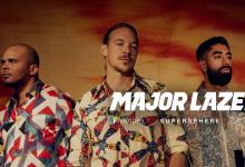 Photo of I Major Lazer proporranno il loro tour in Realtà Virtuale