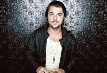 Photo of Axtone is ready to release new music by Axwell
