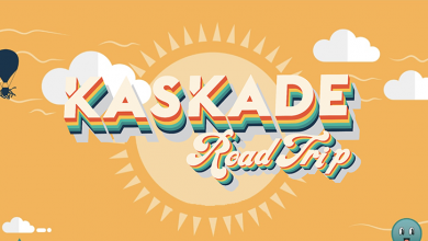 """Photo of Kaskade announces 7 new """"DriveIn Edition"""" dates"""