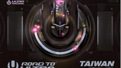 Photo of Ultra Taiwan 2020 – Restart from here?