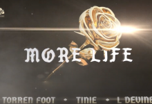 Photo of #Release | Torren Foot feat. Tinie and L Devine – More Life