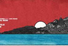 Photo of #Release | Armin Van Buuren feat. Jake Reese – Need You Now