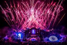 Photo of Tomorrowland Winter 2021 cancellato causa Coronavirus