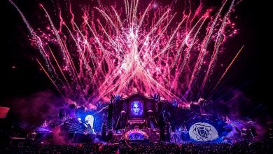 Photo of Tomorrowland Winter 2021 canceled due to Coronavirus