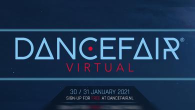 Photo of Important Annoncement: Dancefair Virtual postponed