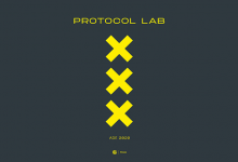 Photo of #Release | Protocol Lab – ADE 2020