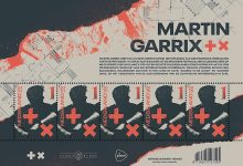Martin Garrix 2020
