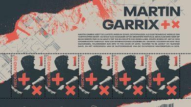 Photo of Martin Garrix 2020, ennesima novità: AR performances via app