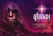 """Photo of """"Qlimax The Source"""": Q-Dance keeps the standard high"""