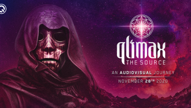 "Photo of ""Qlimax The Source"": Q-Dance keeps the standard high"