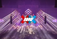 Photo of AMF 2020 – Rivivi il festival On Demand