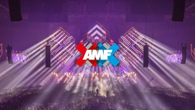 Photo of AMF 2020 – Re-live the festival On Demand