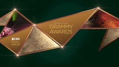 Photo of Grammy 2021 – The Nominations