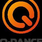 Q-dance_logo_2018