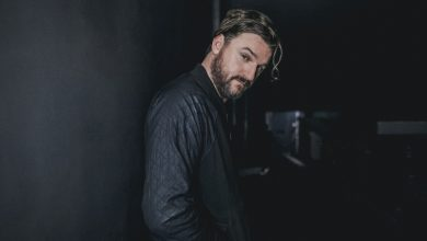 "Photo of Solomun – ""Home"": anticipation track of the new album"