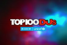 Photo of TOP 100 DJs of 2020 : DJ Mag Results