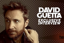 david guetta interview