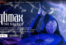 Photo of Q-Dance: Qlimax the Source disponibile su Netflix
