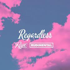 Release | RAYE, Rudimental - Regardless - EDM Lab