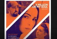 A Million On My Soul