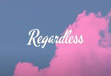 Photo of #Release | RAYE, Rudimental – Regardless