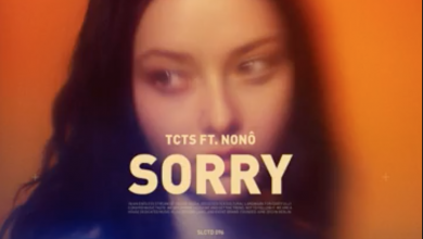 Photo of #Release | TCTS feat. Nonô – Sorry