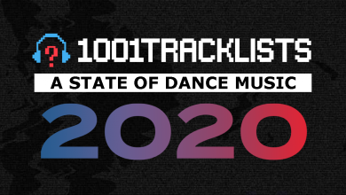 Photo of A State Of Dance Music 2020: The most complete report of EDM year