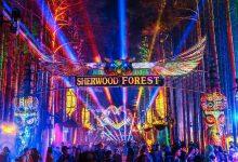 Photo of Electric Forest 2021: la Forest Fam dovrà aspettare