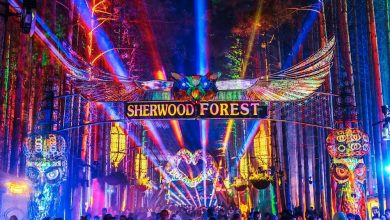 Photo of Electric Forest 2021: nuove speranze per la Forest Fam