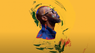 Photo of #Release | Black Coffee feat. Maxine Ashley, Sun El Musician – You Need Me
