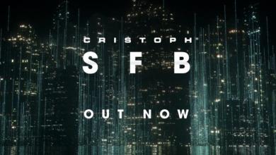 Photo of #Release | Cristoph – SFB