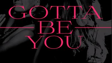 Photo of #Release | NERVO, Carla Monroe – Gotta Be You