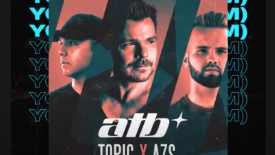 Photo of #Release | ATB, Topic, A7S – Your Love (9PM)