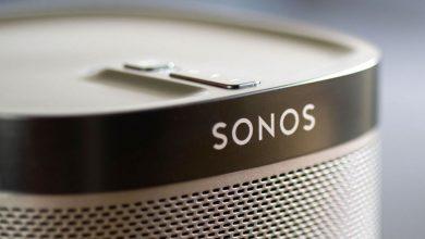 Photo of SONOS due nuovi prodotti in arrivo nel 2021