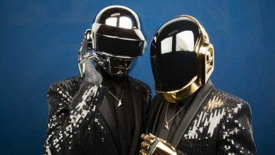 Photo of I Daft Punk si sciolgono, la fine di una leggenda