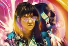 Photo of #Release | Sam Feldt feat. Kesha – Stronger