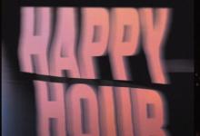 Photo of #Release | Felix Cartal, Kiiara – Happy Hour