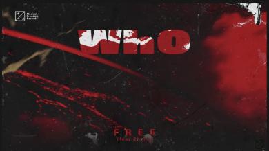 wh0 free