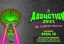 Photo of Abdcution 2021: La Florida apre agli eventi, in sicurezza