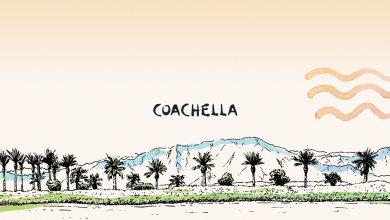 Photo of Coachella 2021, salta anche questa edizione