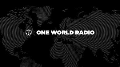 Photo of Tomorrowland One World Radio compie 2 anni